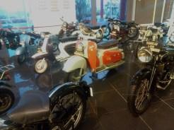 koleksi museum angkut, kota batu, jawa timur (10)