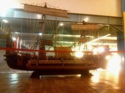 koleksi museum angkut, kota batu, jawa timur (27)