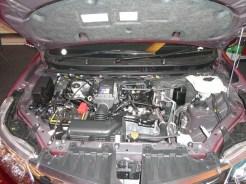 mesin daihatsu all new xenia dual vvt-i tipe R sporty manual (18)