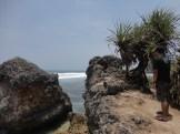pantai kawasan lemah sangar gunungkidul (29)