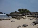 pantai kawasan lemah sangar gunungkidul (6)