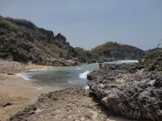 pantai kawasan lemah sangar gunungkidul (9)