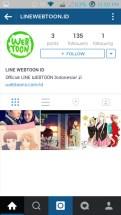 linewebtoon.id (2)