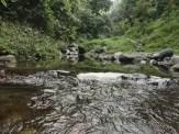 curug nangka taman nasional gunung halimun salak bogor (143)