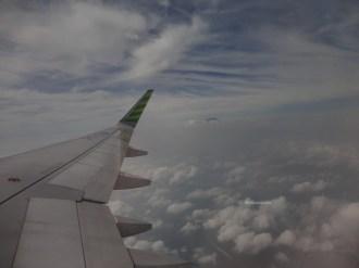arus balik bersama citilink solo jakarta berlatar langit biru (43)