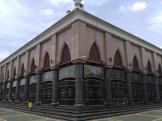 masjid-kubah-emas-dian-al-mahri-depok-14