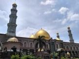 masjid-kubah-emas-dian-al-mahri-depok-19