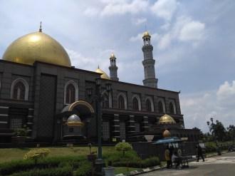 masjid-kubah-emas-dian-al-mahri-depok-20