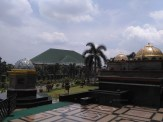masjid-kubah-emas-dian-al-mahri-depok-22