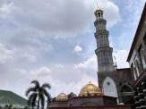 masjid-kubah-emas-dian-al-mahri-depok-26