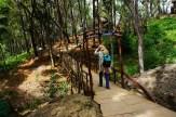 obyek wisata seribu batu songgo langit rumah hobbit bantul jogja (59)