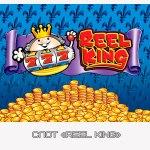 Слот «Reel King» в казино Azino 777