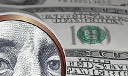 Qué pasará con valor del dólar ? Economistas descartan liberación total de la divisa