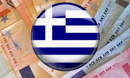 Corralito en Grecia : sólo es posible retirar de los bancos Eu 60 por día