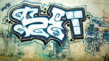dolar-one-graffiti-alicante-spain-10