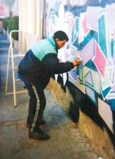 dolar-one-graffiti-alicante-spain-29