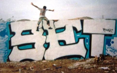 dolar-one-graffiti-alicante-spain-40