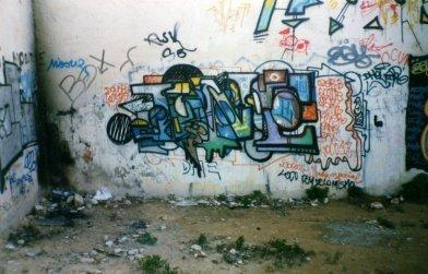 dolar-one-graffiti-alicante-spain-46