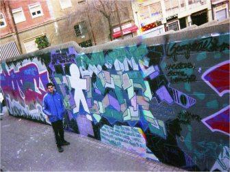 dolar-one-graffiti-alicante-spain-47