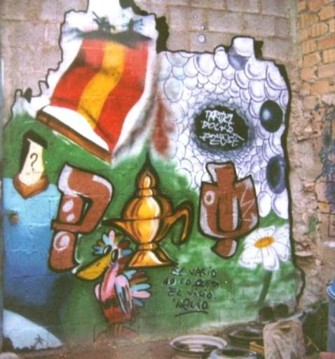 dolar-one-graffiti-alicante-spain-51