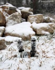 01-28-2013 - Noah's Skeletube adventures copy