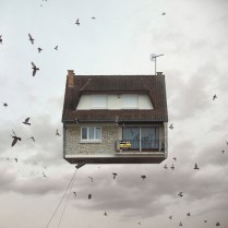 flying-houses-03-l-chehere