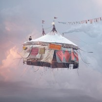 flying-houses-10-l-chehere-cirque