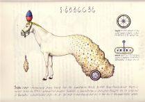 codex30i