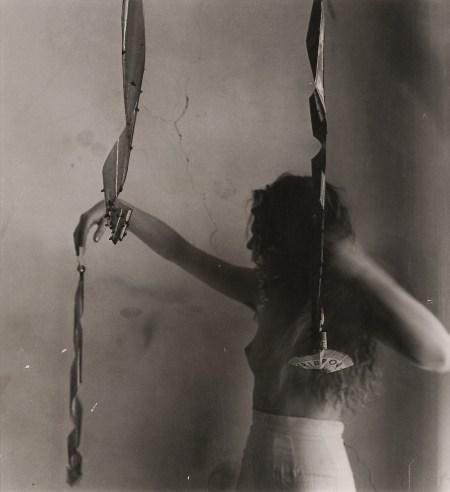 Francesca-Woodman-Untitled-1980-Rolla.info-Bruzella