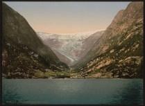 Norwegian-Photochroms-10
