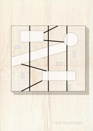 rem-koolhaas-01