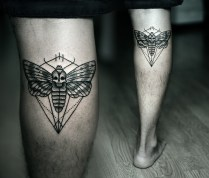 Kamil_Czapiga_2013_Tattoo_156
