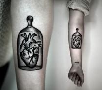 Kamil_Czapiga_2013_Tattoo_169