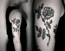 Kamil_Czapiga_2013_Tattoo_193
