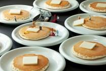 pancake production 1024px