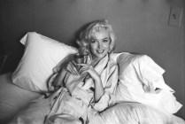 Unknown (Marilyn Monroe)
