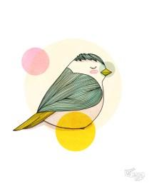 PageImage-484583-4993832-sparrow_LORES