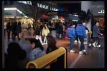 Malls-700-28