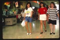 Malls-8