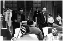 photo-john-dominis-frank-sinatra-r-and-director-quincy-jones-l-1946