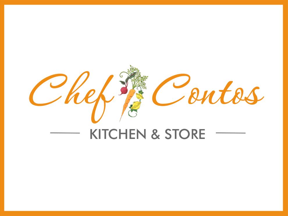 chef_contos_logo990
