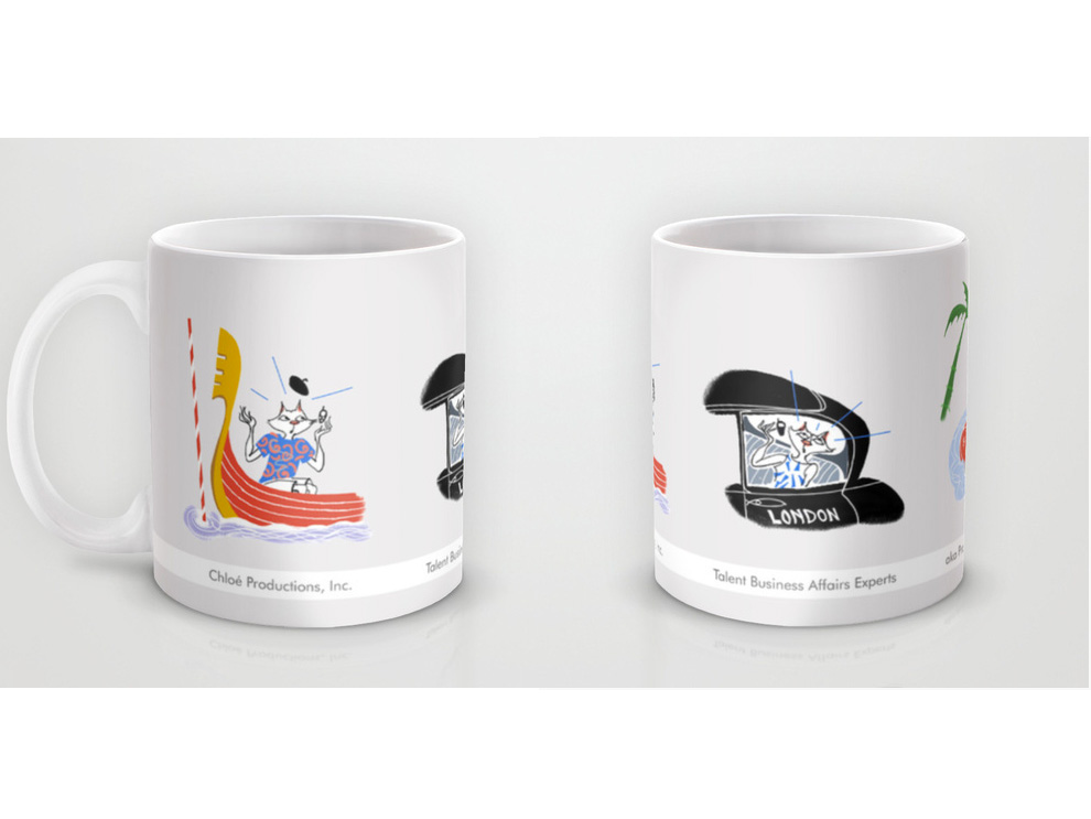 chloe-mugs-990