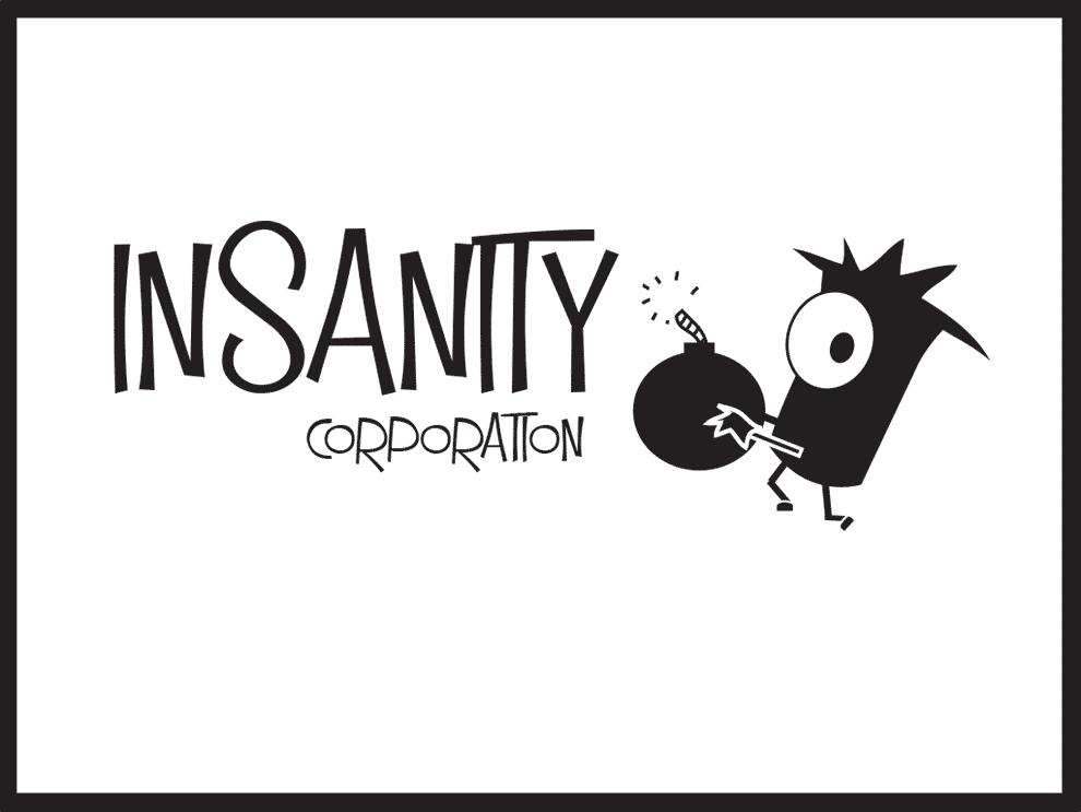insanity_logo990x743-140dpi