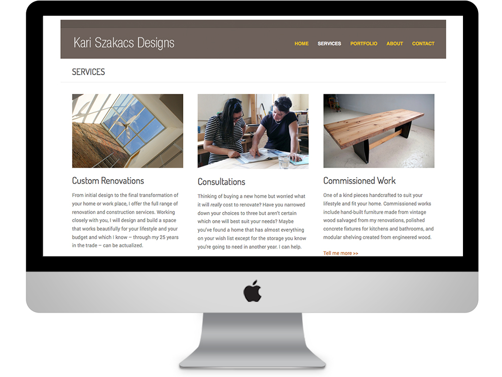 kari_imac_services-990x743-72dpi