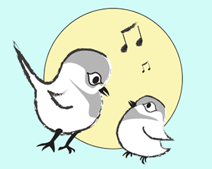 Chickadee Music