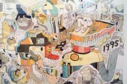Jason-McLean-Jamie-Q-L.O.-Today-Museum-London-art