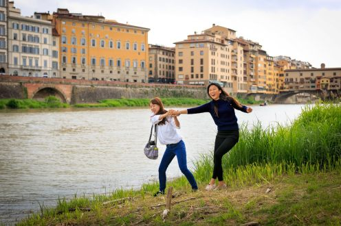dolceitaliaphotography dolce italia photography florence friends photo shoot session firenzesnap firenze snap tourist