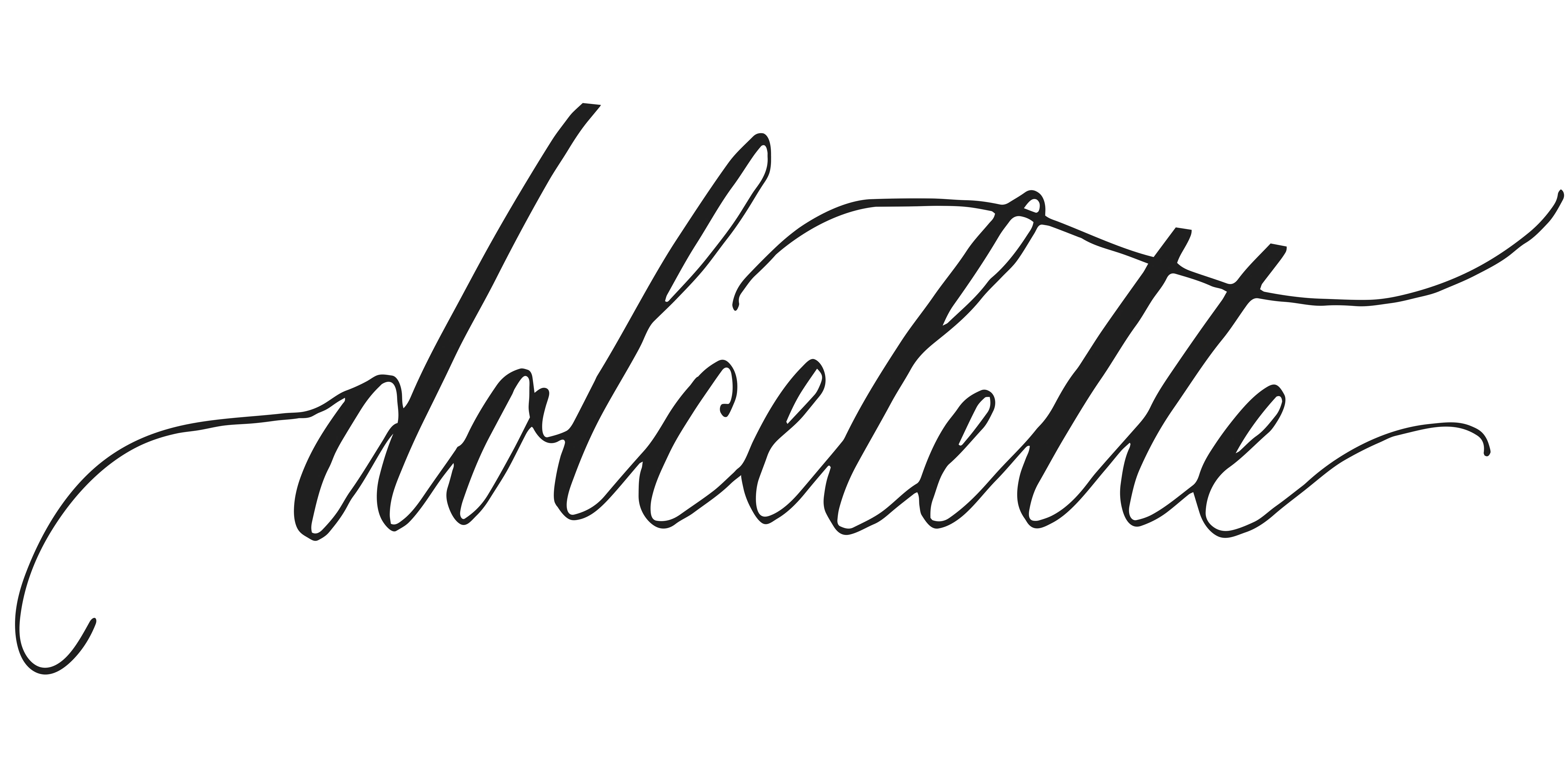dolcelette