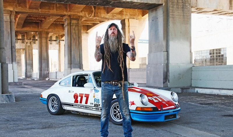 Whats-driving-the-urban-outlaw-magnus-wa