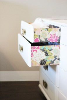 http://chelseylifeanddesign.blogspot.com.au/2013/05/diy-wallpaper-dresser.html